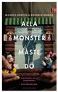 alla monster