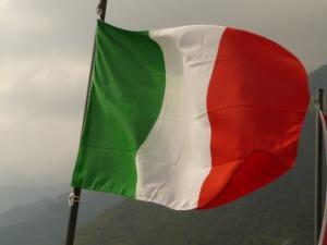flag-694_640