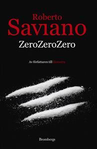 zero-zero-zero