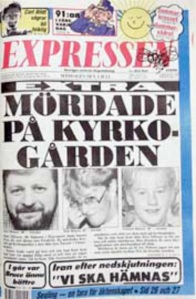 expressen tidningslŠgg-3
