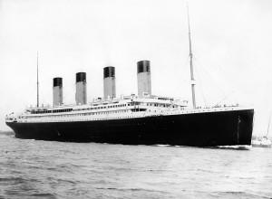 RMS_Titanic_3