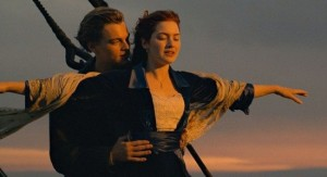 titanic-3d-kate-winslet-and-leonardo-dicaprio