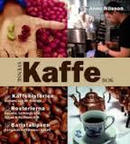 kaffebok