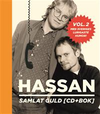 hassan---samlat-guld-vol-2