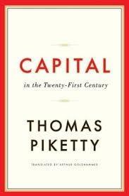 capital-in-the-twenty-first-century