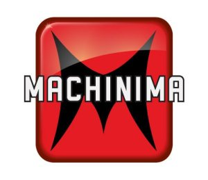 Machinima_Logo
