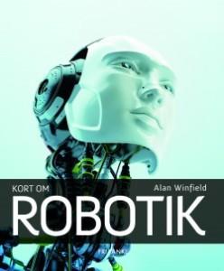 kort_om_robotik-högupplöst-250x303