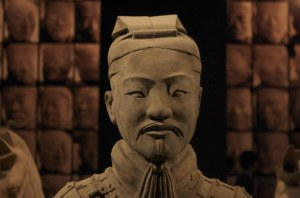terracotta_army_china