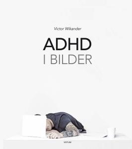 ADHD_i_bilder_omslag