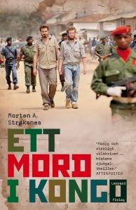 Ett-mord-i-Kongo_ny