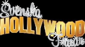 Hollywoodfruarlogo