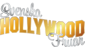 Hollywoodfruarlogo