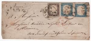brevkuvert