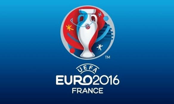 EM-Frankrike
