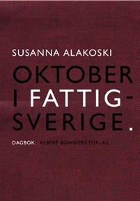 oktober-i-fattigsverige-dagbok