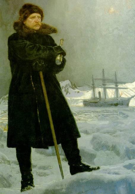 adolf_erik_nordenskiold_detail_of_the_painting_by_georg_von_rosen_1886