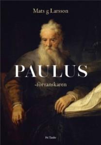 paulus-250x360