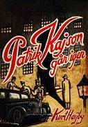 -s-haijby-k-1947-patrik-kajson