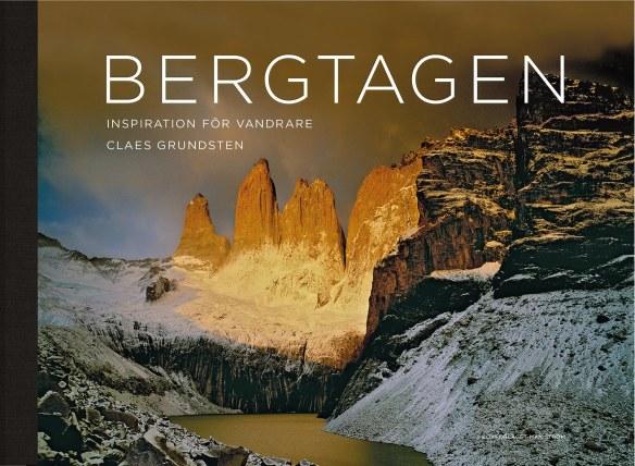 Bergtagen_Cover_Subtitle_SWE_170213-1