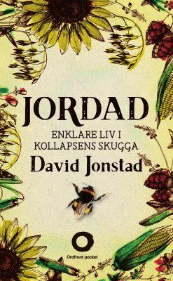 JORDAD_POCKET_omslag_orig-247x400
