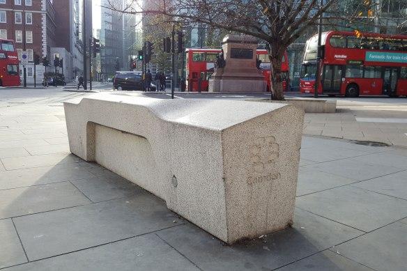 camden-bench-02