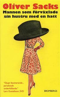 mannen-som-forvaxlade-sin-hustru-med-en-hatt