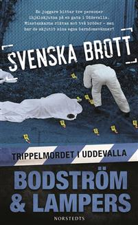 svenska-brott-trippelmordet-i-uddevalla