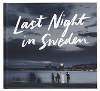 last-night-in-sweden
