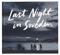 last-night-in-sweden