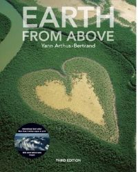 earth-from-above
