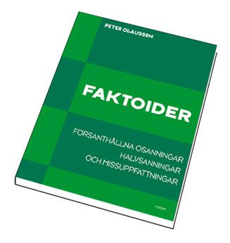 faktoider_boken
