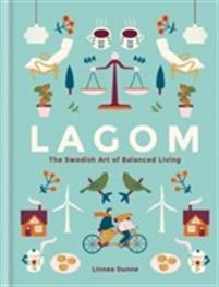 lagom-the-swedish-art-of-balanced-living