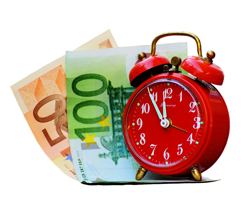 time-is-money-2644068_960_720