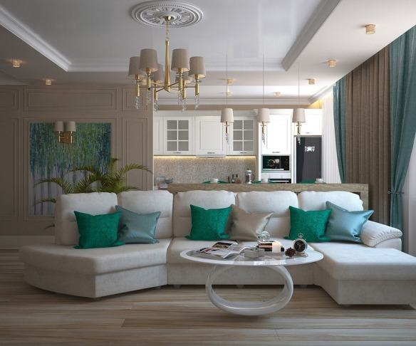 interior-design-2899382_960_720