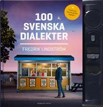 100-svenska-dialekter
