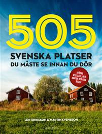 505-svenska-platser-du-maste-se-innan-du-dor