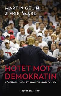 hotet-mot-demokratin