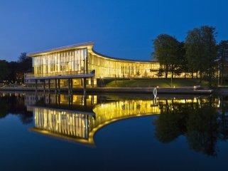 halmstad-stadsbibliotek