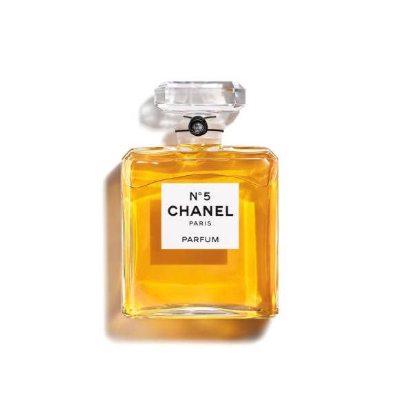 n-5-parfum-grand-extrait-450ml-packshot-default-120550-8824196366366