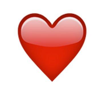 rött-hjärta-snapchat – Världens vetande väntar